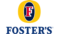 fosters-client-logo