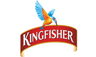 kingfisher-client-logo