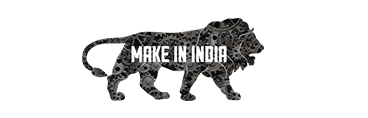 Proud-To-Be-A-Part-of-Make-In-India-logo-image